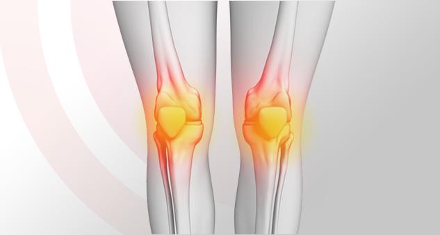 ízületek polyarthritis és kezelése hogyan történik az ízületi fájdalom